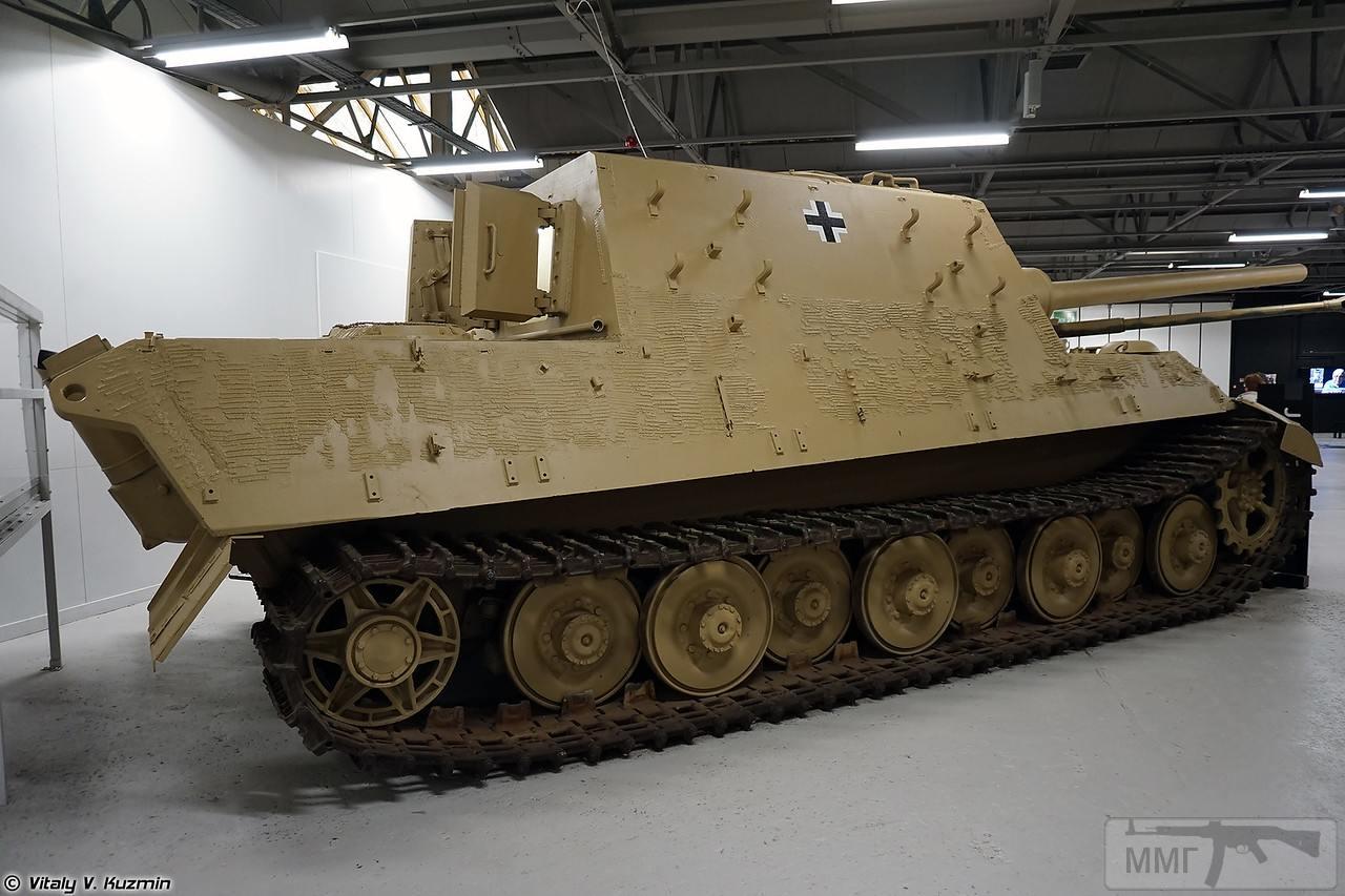46291 - Achtung Panzer!