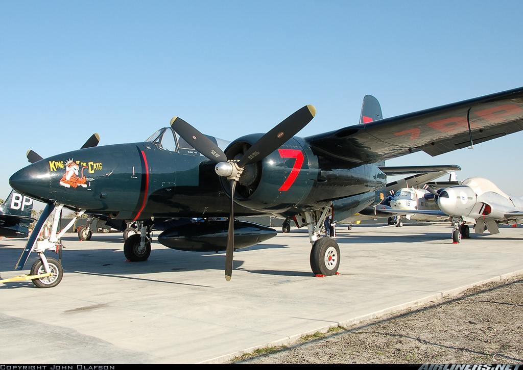 4630 - Война в Корее (25.06.1950 - 27.07.1953)