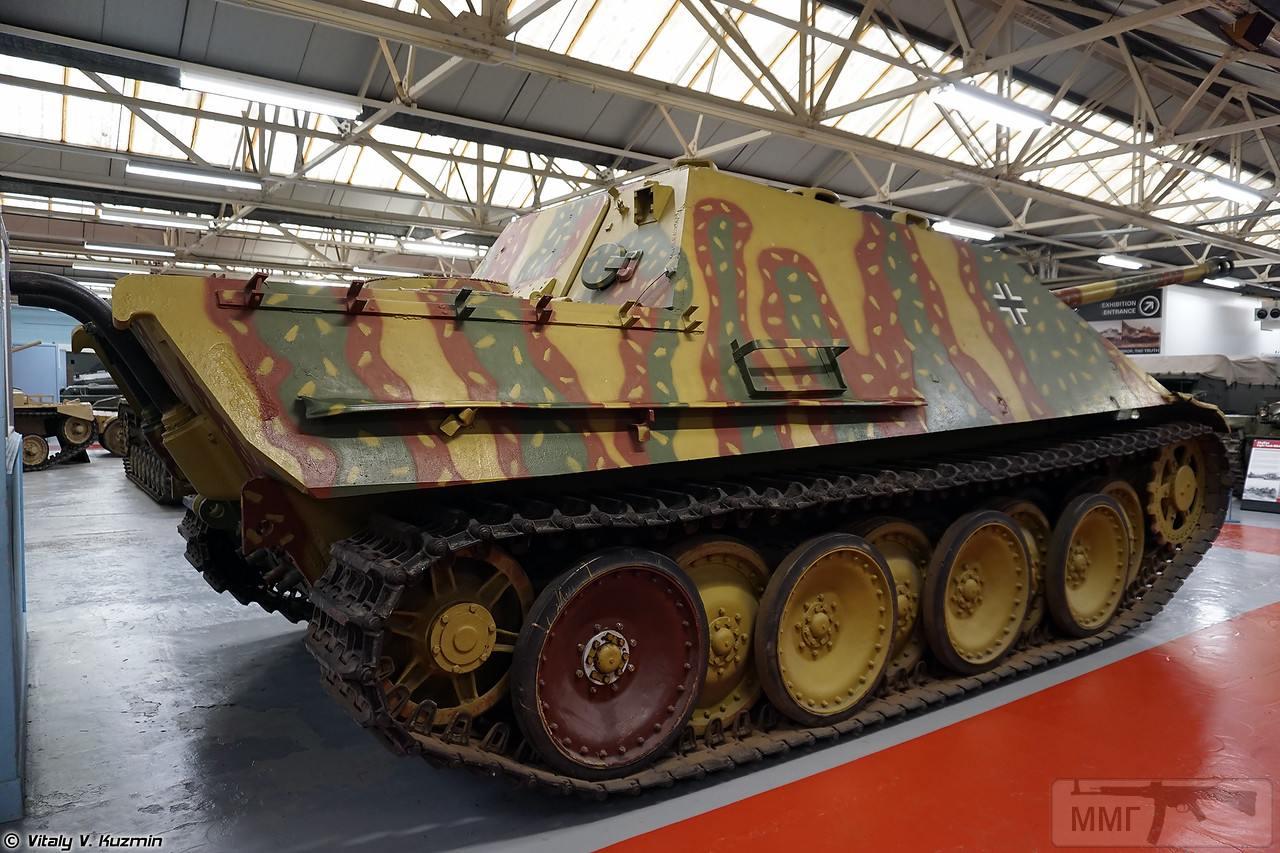 46304 - Achtung Panzer!