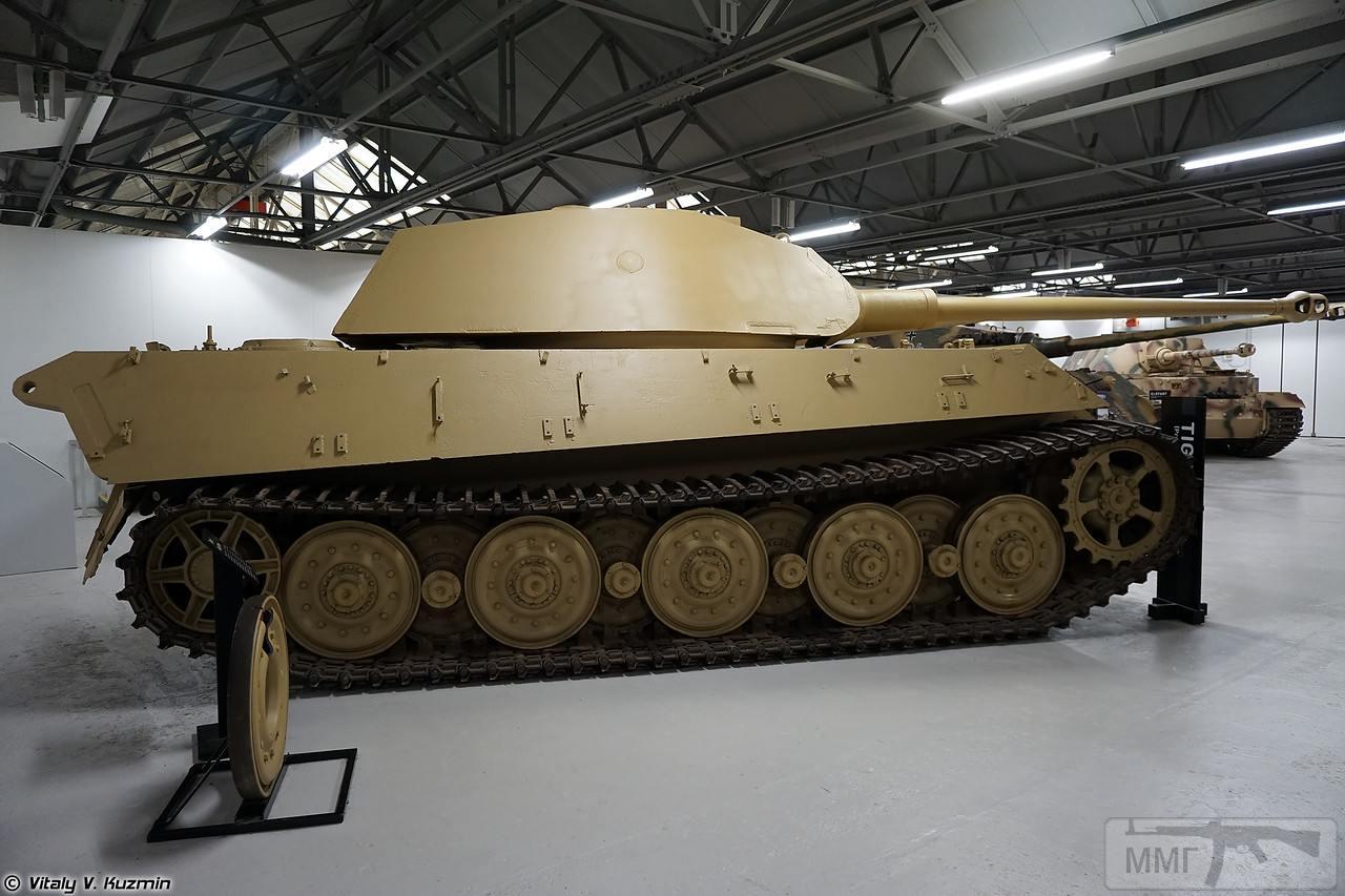 46307 - Achtung Panzer!