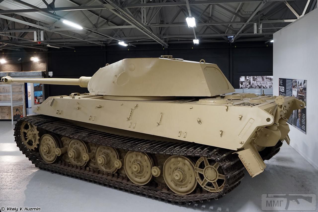 46308 - Achtung Panzer!
