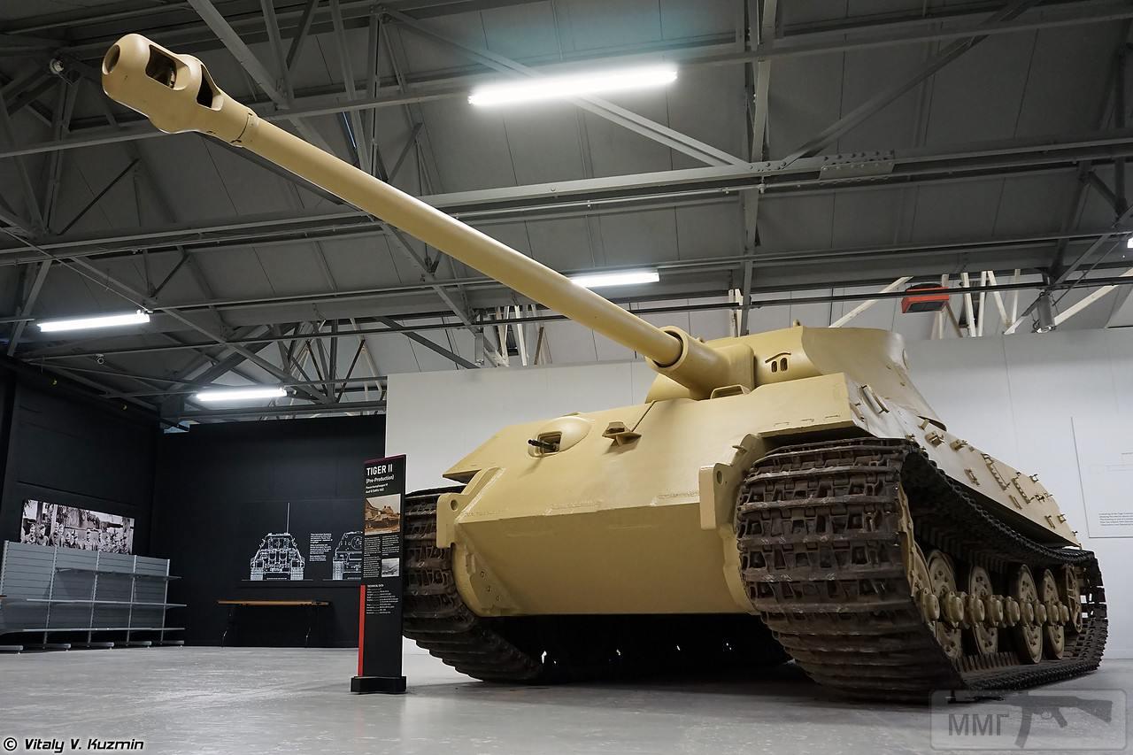 46309 - Achtung Panzer!
