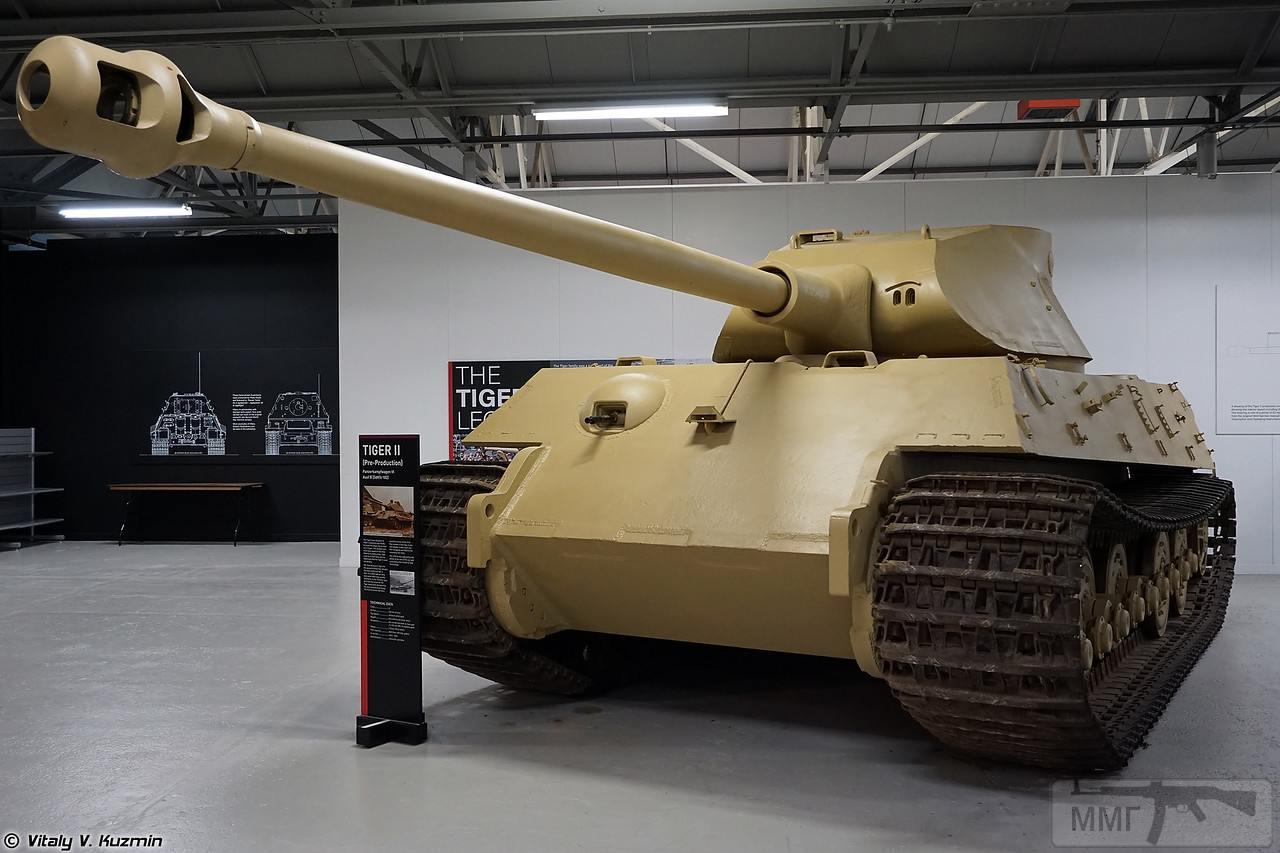 46310 - Achtung Panzer!