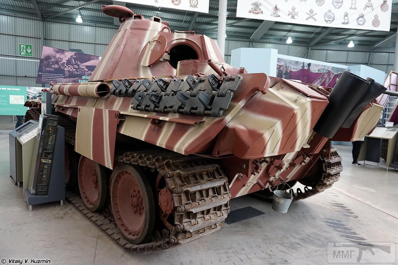 46313 - Achtung Panzer!