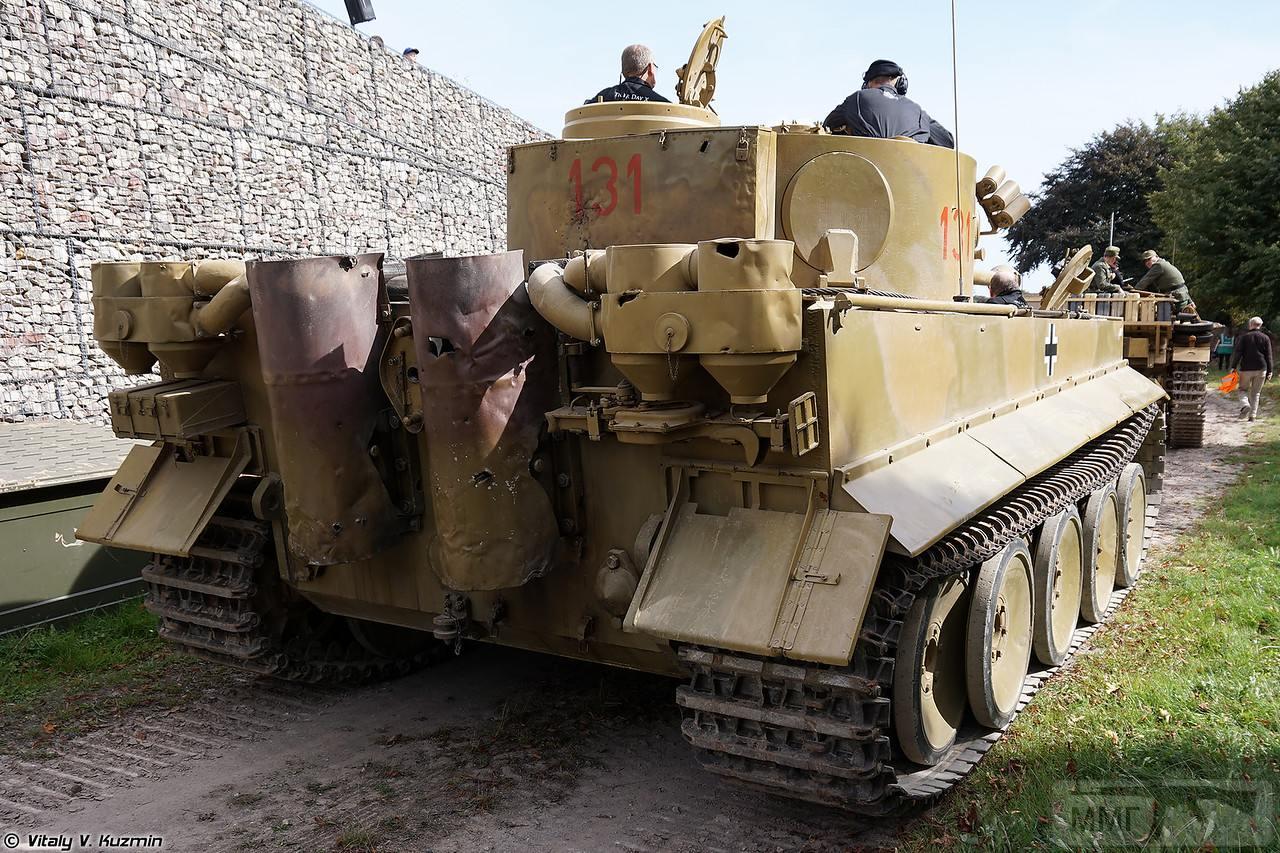 46322 - Achtung Panzer!