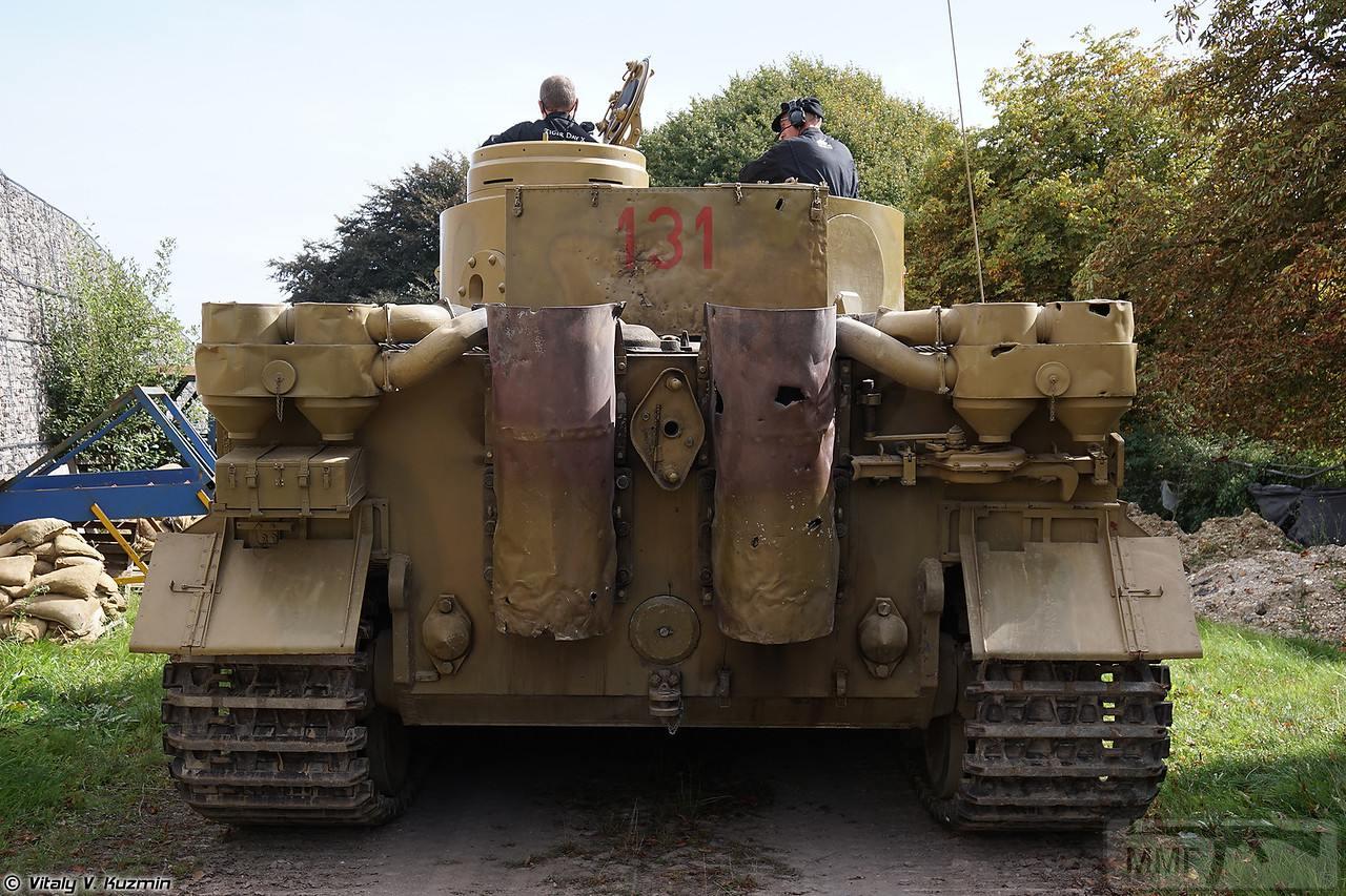 46323 - Achtung Panzer!