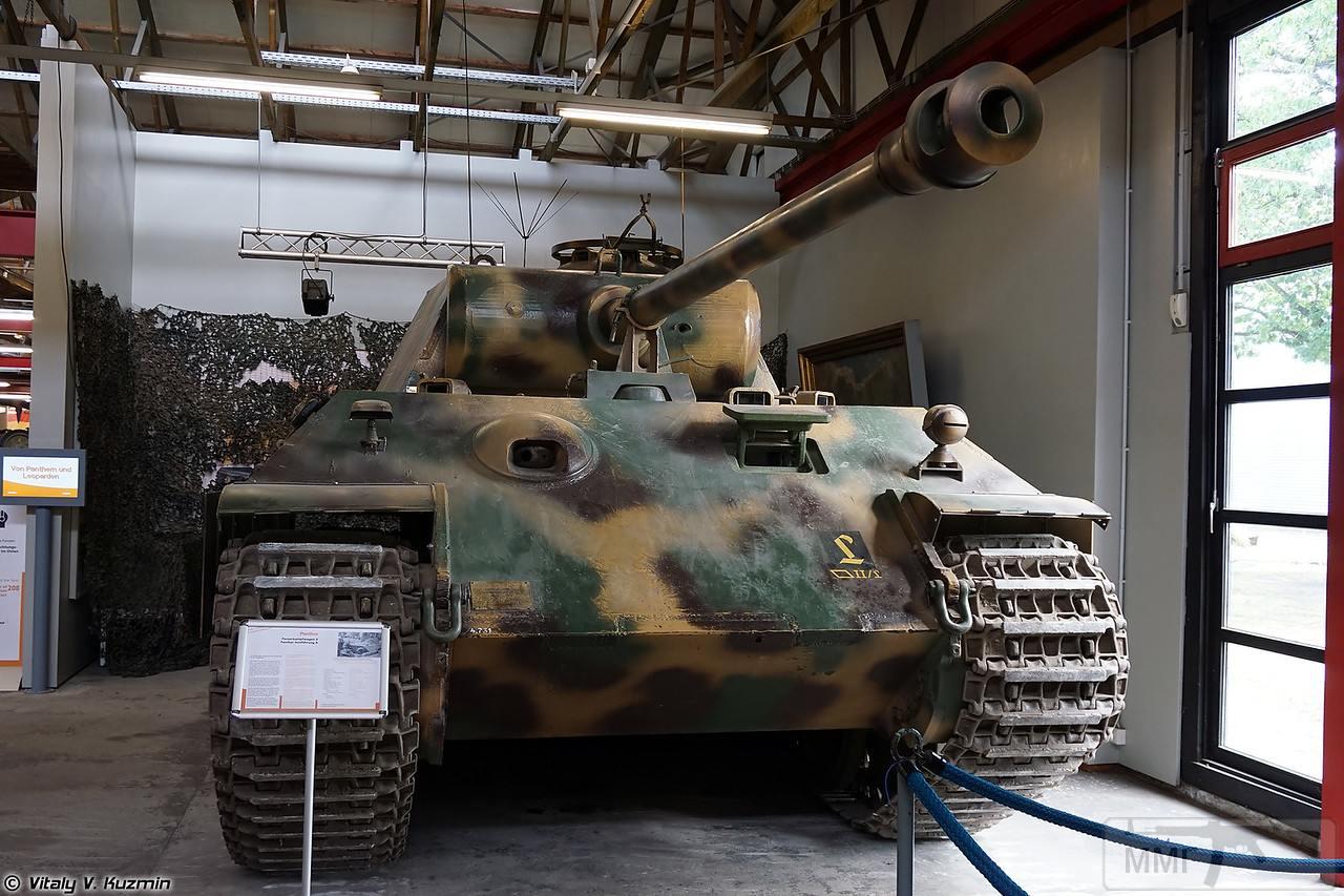 46339 - Achtung Panzer!