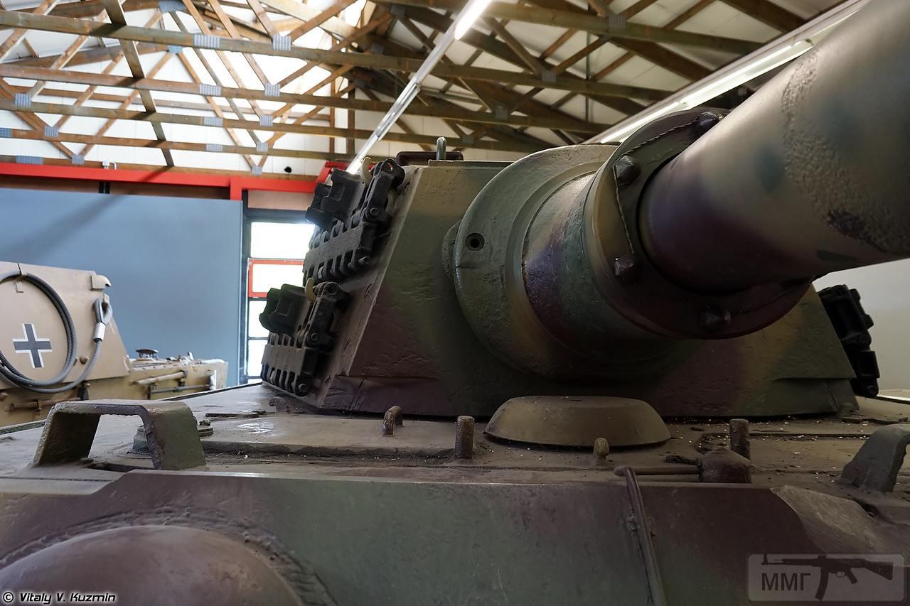 46347 - Achtung Panzer!