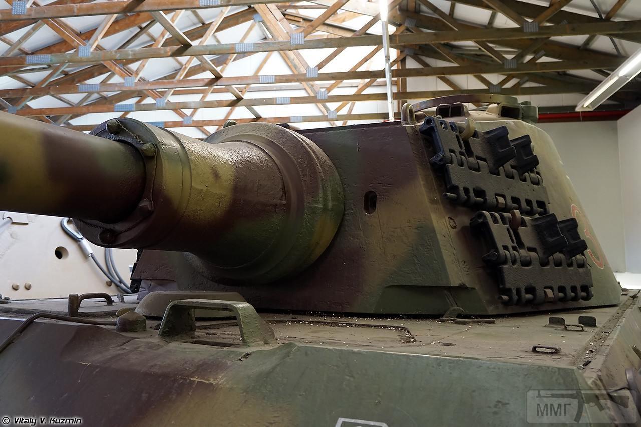 46348 - Achtung Panzer!