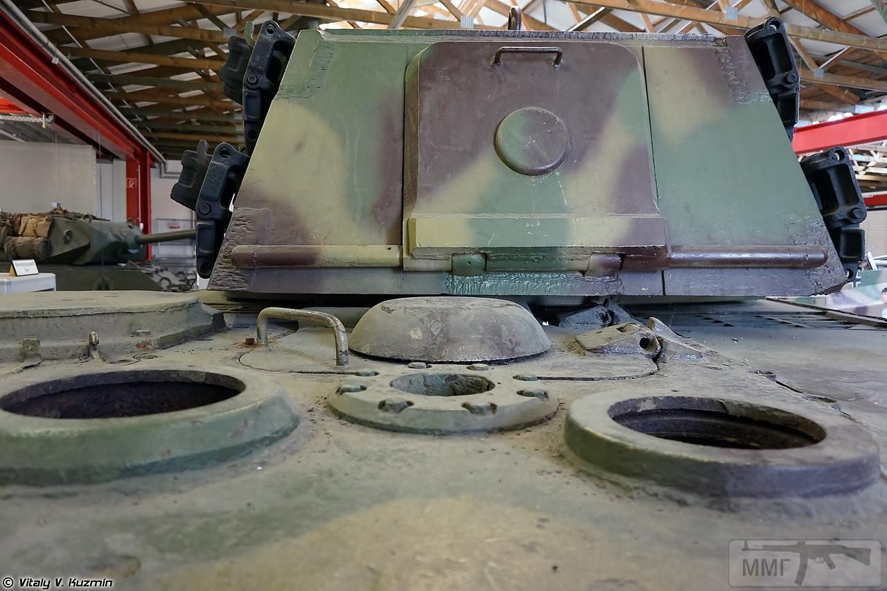 46350 - Achtung Panzer!