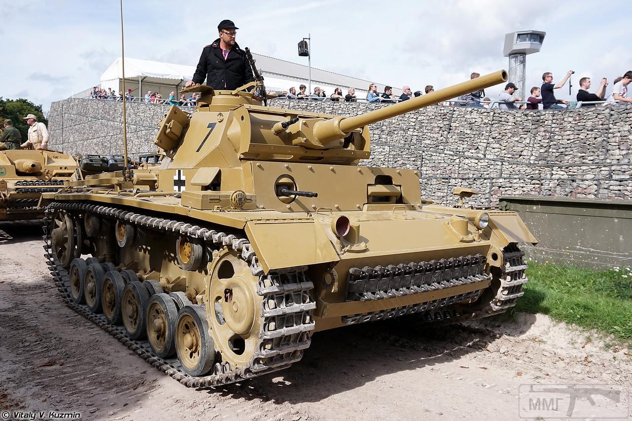 46356 - Achtung Panzer!