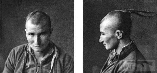46381 - Украинцы и россияне,откуда ненависть.