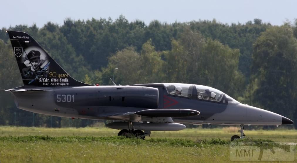 46392 - Красивые фото и видео боевых самолетов и вертолетов