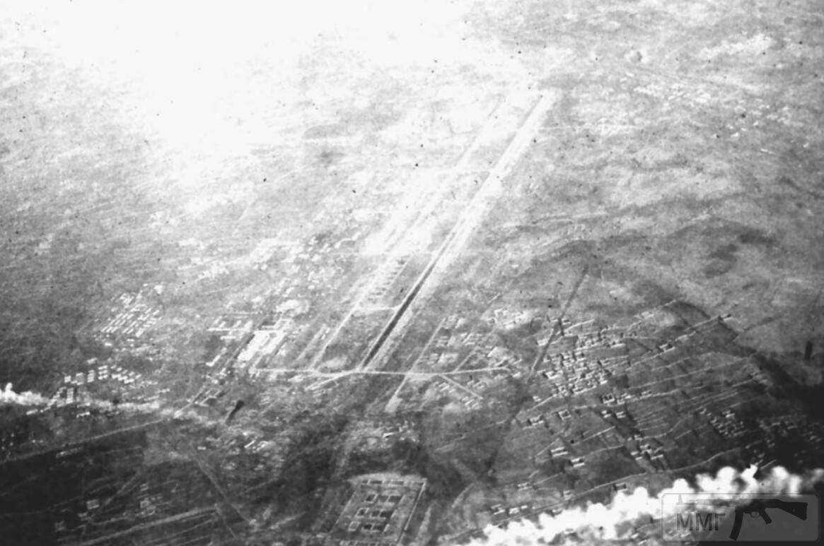 46396 - Авиация в Афганской войне 1979-1989 гг.
