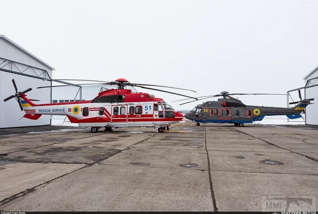 46484 - Красивые фото и видео боевых самолетов и вертолетов