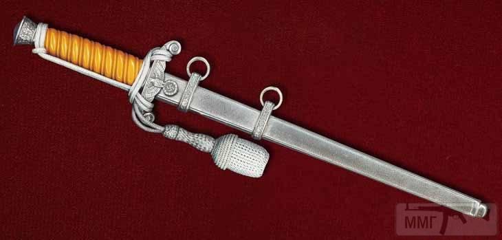 46626 - Немецкие боевые ножи