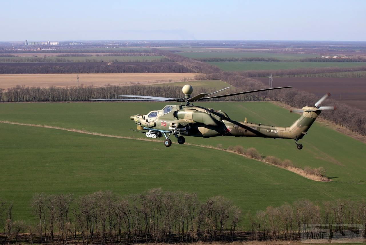 46677 - Красивые фото и видео боевых самолетов и вертолетов