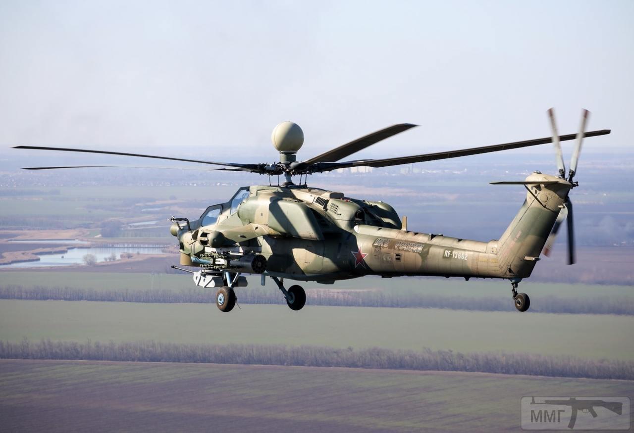 46678 - Красивые фото и видео боевых самолетов и вертолетов