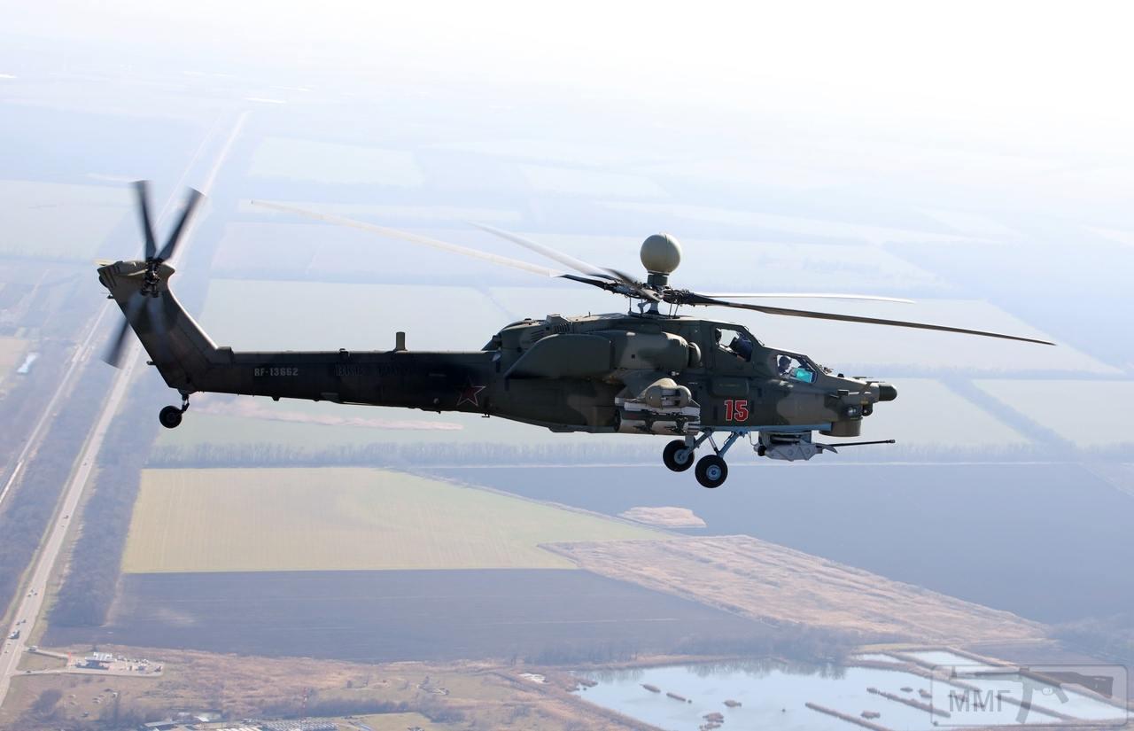 46679 - Красивые фото и видео боевых самолетов и вертолетов