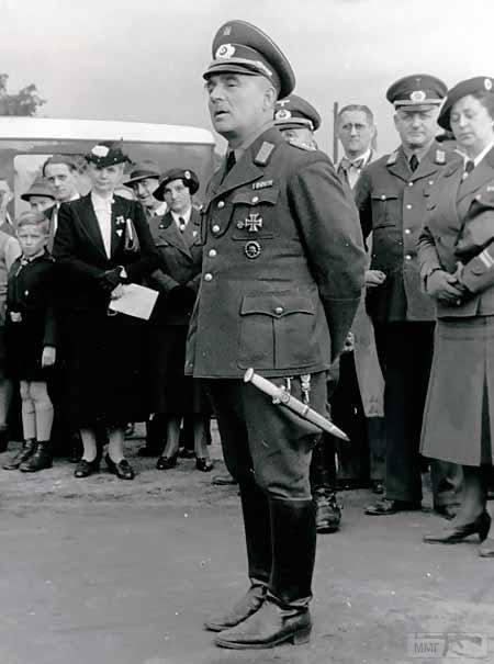 46991 - Немецкие боевые ножи