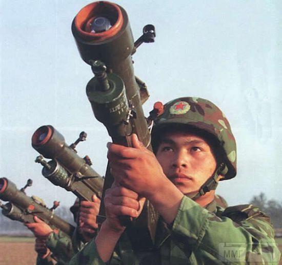 47006 - Авиация в Афганской войне 1979-1989 гг.