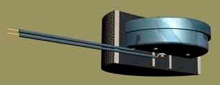 47028 - Мины-ловушки.