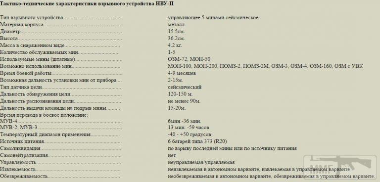 47079 - Мины-ловушки.