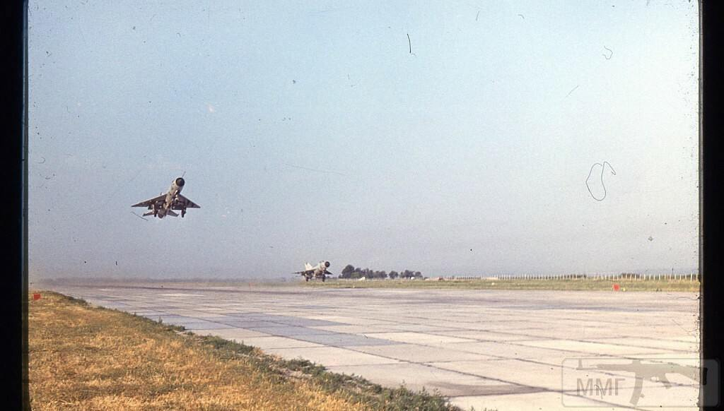 47113 - Последние МиГ-21
