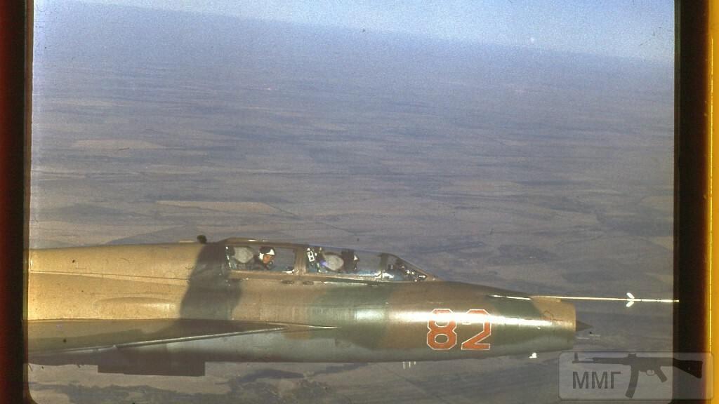 47115 - Последние МиГ-21