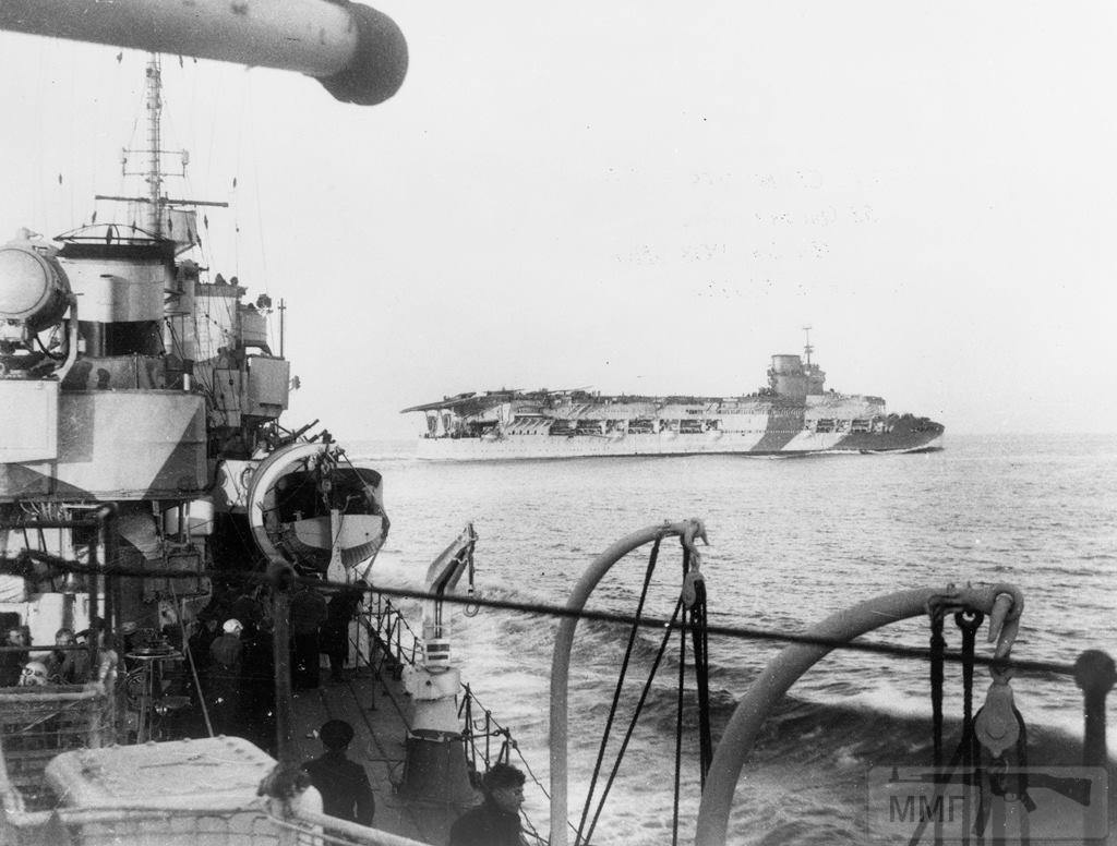 47267 - HMS Glorious