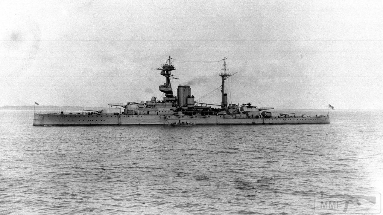 47268 - HMS Royal Oak