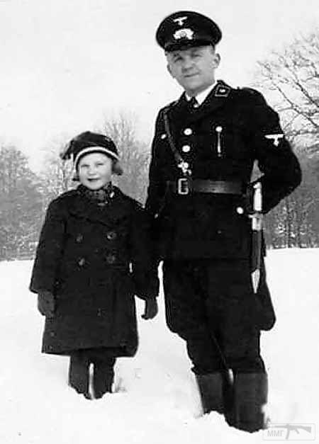 47296 - Немецкие боевые ножи