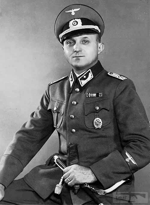 47309 - Немецкие боевые ножи