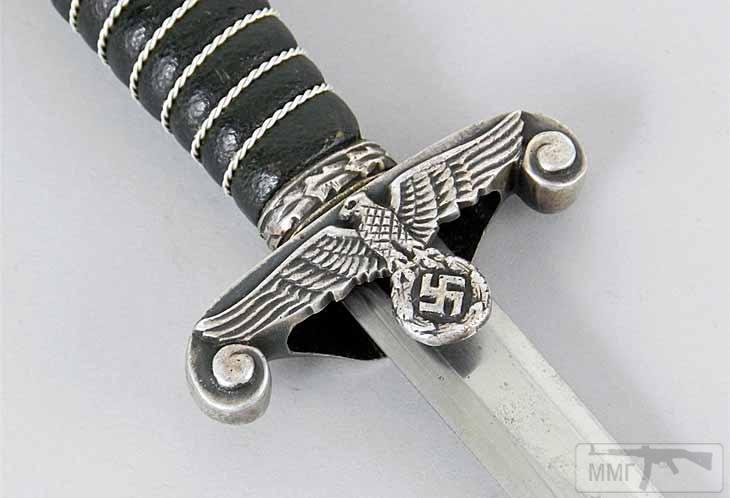 47311 - Немецкие боевые ножи
