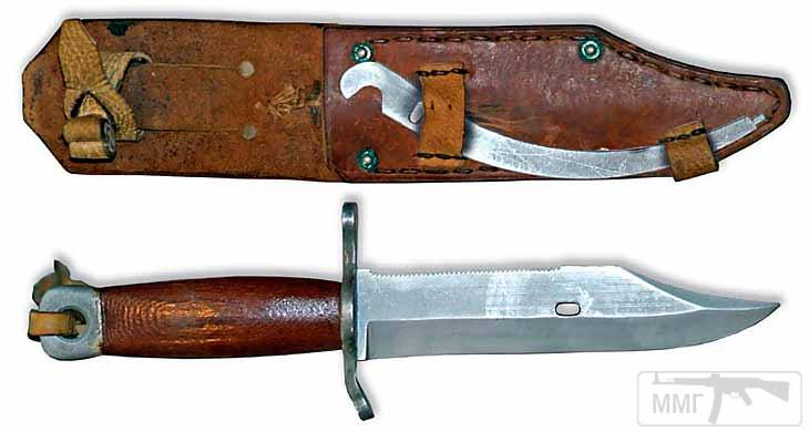 47370 - Морские ножи.