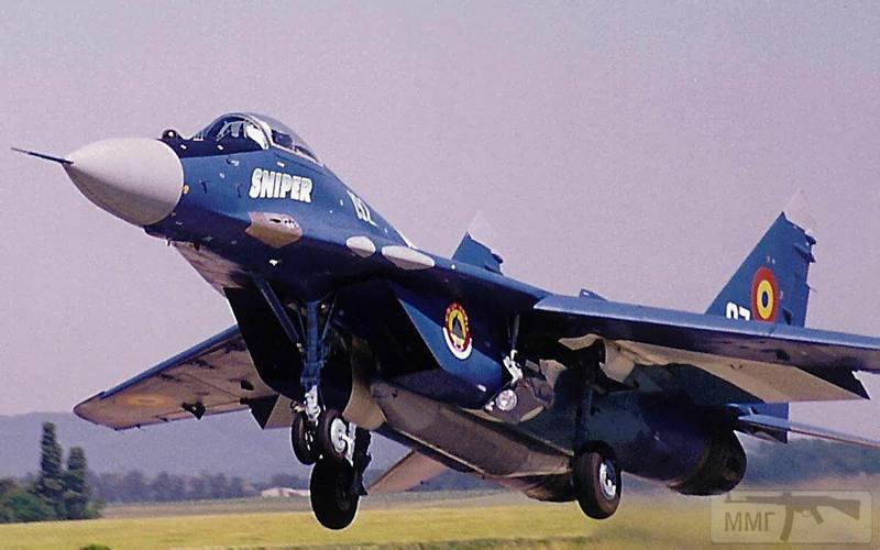 47380 - Воздушные Силы Вооруженных Сил Украины