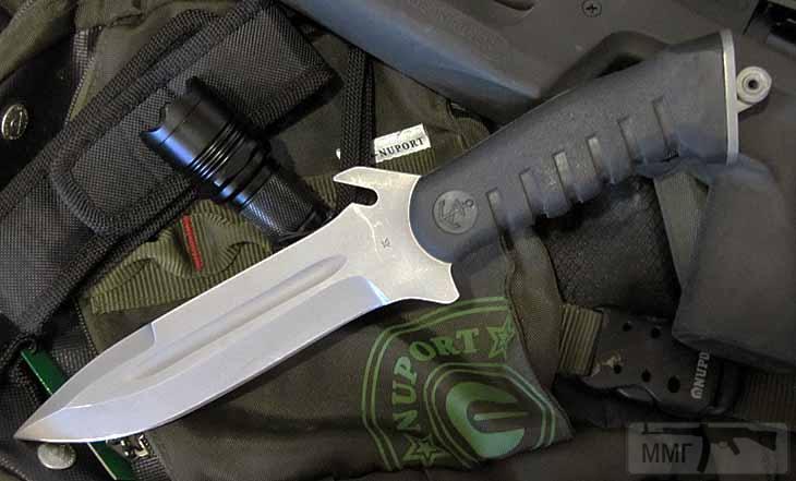 47389 - Морские ножи.