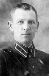 47667 - Зимняя война (1939-1940)
