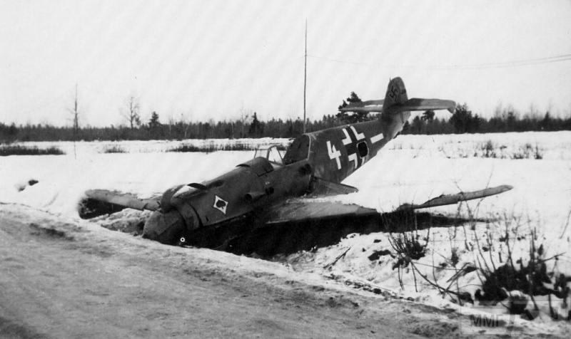 47677 - Потери авиации,фото.