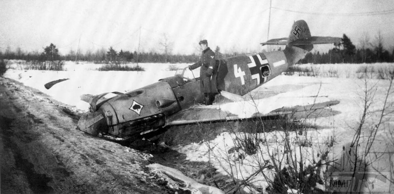 47678 - Потери авиации,фото.