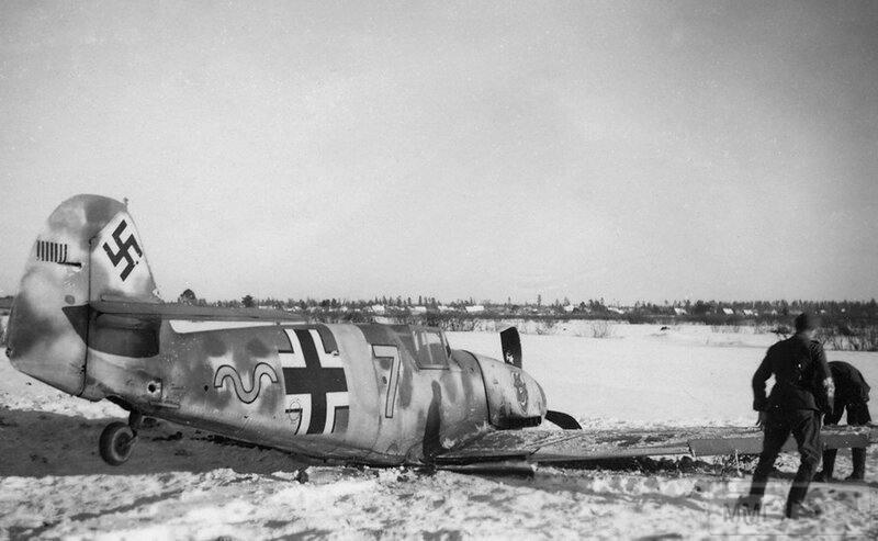 47679 - Потери авиации,фото.