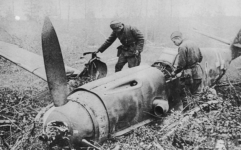 47680 - Потери авиации,фото.