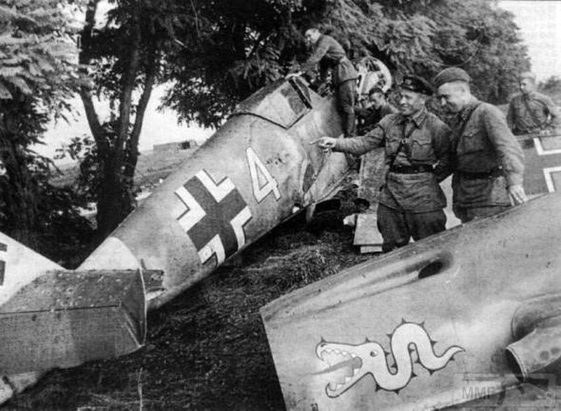 47681 - Потери авиации,фото.