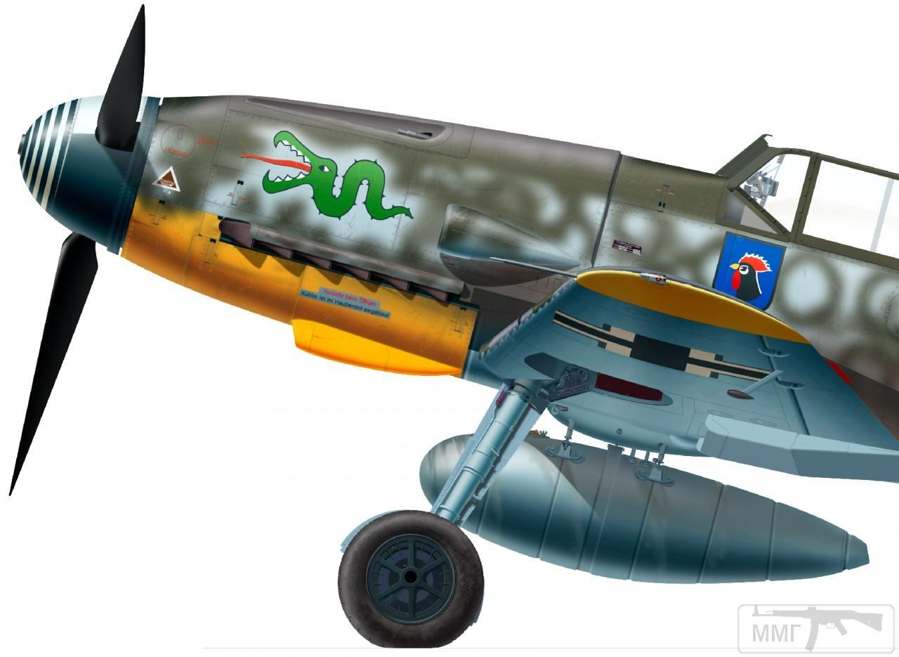 47697 - Потери авиации,фото.