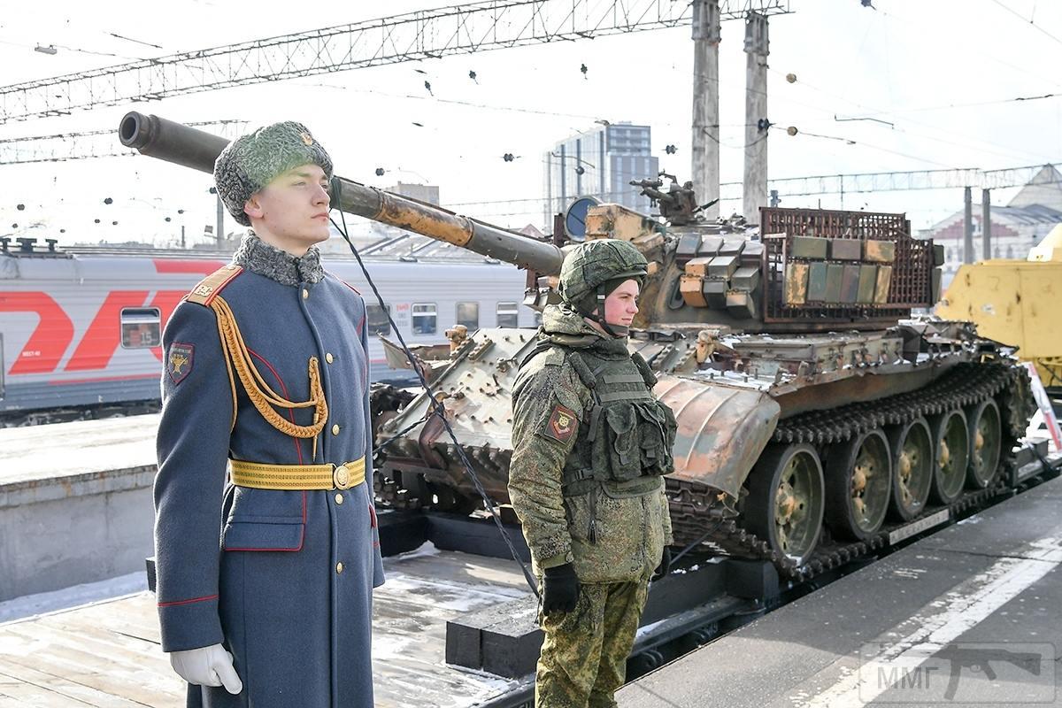 47740 - А в России чудеса!