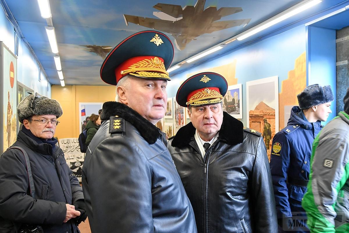 47742 - А в России чудеса!