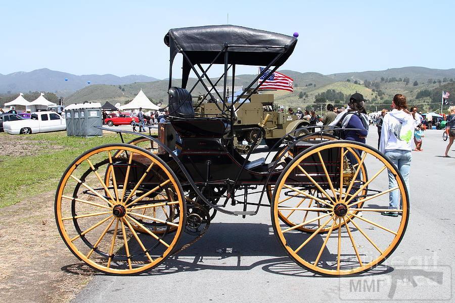 47750 - История автомобилестроения