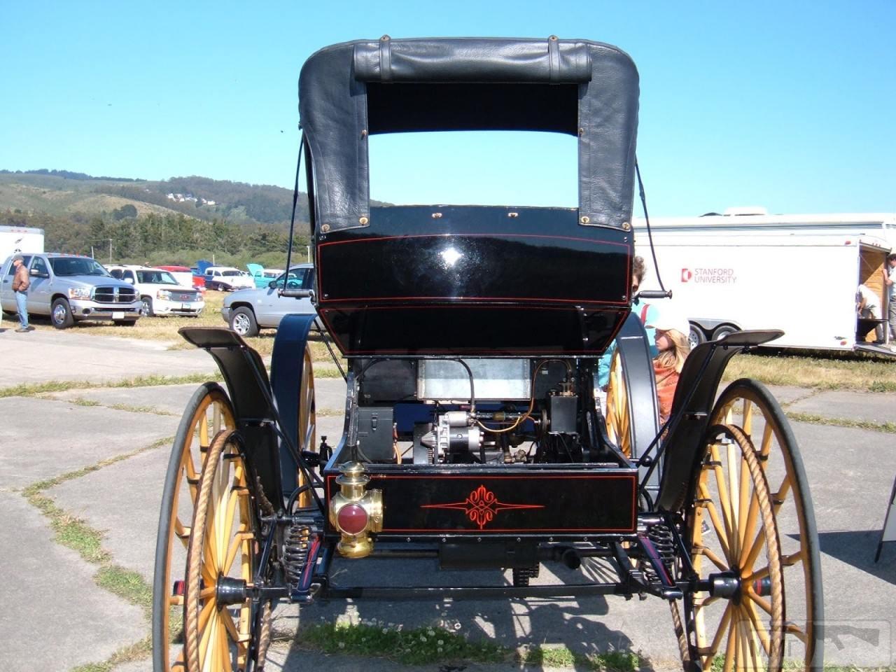 47752 - История автомобилестроения