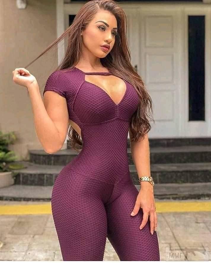 47863 - Красивые женщины