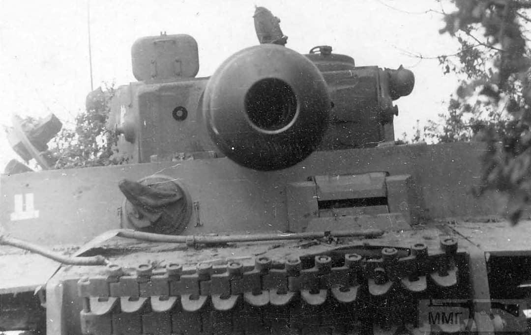 48126 - Achtung Panzer!